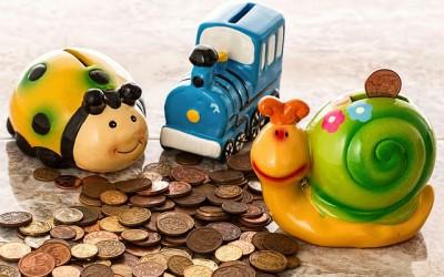 Der beste Darlehenszins für Immobilienfinanzierungen