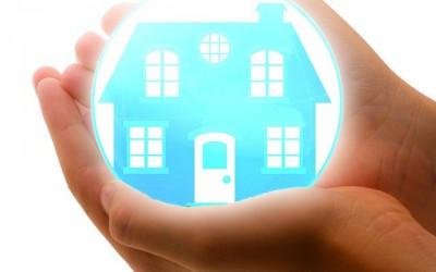 Immobilienfinanzierung: Die Wichtigkeit des Darlehenszinssatzes