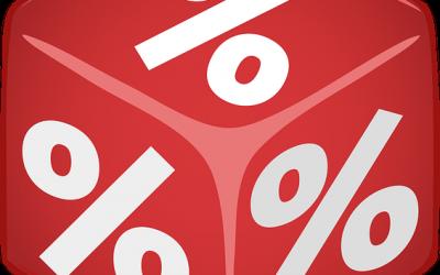 Die richtige Zinsbindung für Ihre Immobilienfinanzierung wählen